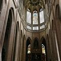 庫納霍拉-聖芭芭教堂-在這裏可以聽見天堂的聲音.jpg