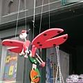 庫納霍拉-前往廣場-大瓢蟲拉線木偶.jpg