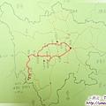 四川遊地圖P1080996.jpg