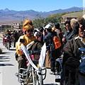 理塘-藏族婚禮-重型機車隊(1.jpg