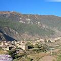 前往亞丁-藏族村莊(1.jpg