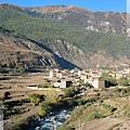前往亞丁-藏族村莊(2.jpg