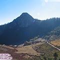 前往亞丁-山腰上的小村落紅葉村.jpg