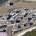 亞丁村-俯視村莊.jpg