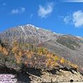 離開亞丁-保護區山景2.jpg