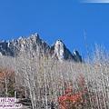 離開亞丁-保護區山景3.jpg
