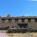 赤土鄉-藏式民居(看了幾天藏式民居,各地特色真的不同).jpg