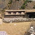 赤土鄉-藏式民居和土籬笆.jpg