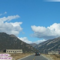桑堆鎮-看雲(2)右前方出現一尊龍頭.jpg