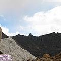 兔兒山-看到山頂上的兔子耳朵了(三天前經此處因高山症沒看到).jpg