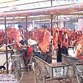 理塘-傳統市集賣犛牛肉.jpg