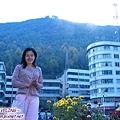 康定-跑馬山(藏語仙女山)2700m,每年四月八轉山會.jpg