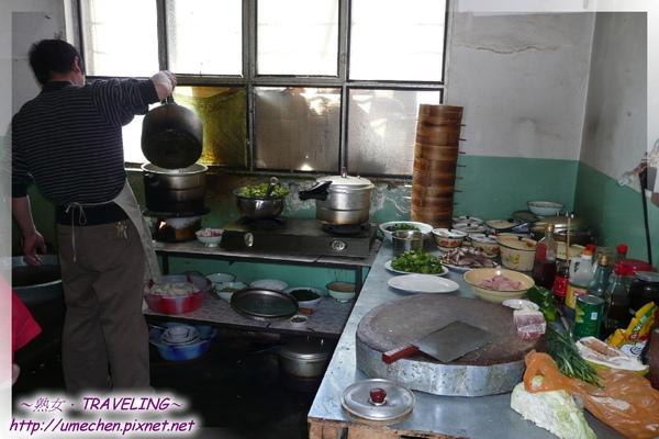 卡嘎吃中餐-廚房P1030249.jpg