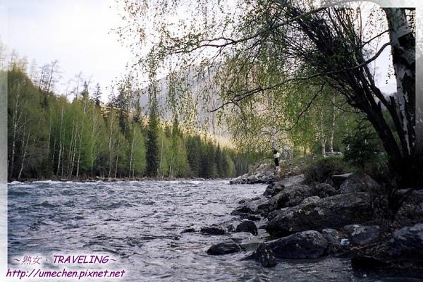83-冰涼又潔淨的河流.jpg