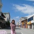 磨西鎮-形象街道.jpg