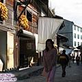 磨西鎮-午後的老街(3).jpg
