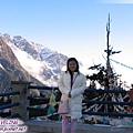 一號冰川-冰瀑布觀景台.jpg