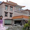 磨西鎮-住在冰川賓館.jpg