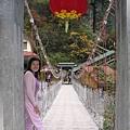 二號營地-溫泉池入口吊橋.jpg