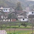 大渡河畔的村鎮(2.jpg