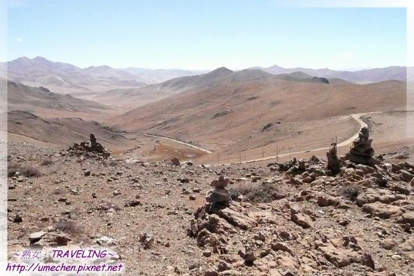 托据拉-壯觀的瑪尼石群-7.jpg