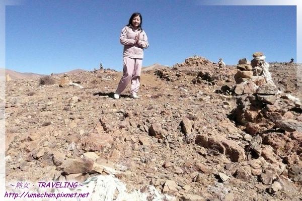 托据拉-壯觀的瑪尼石群-10.jpg