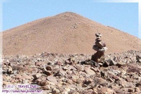托据拉-壯觀的瑪尼石群-11.jpg