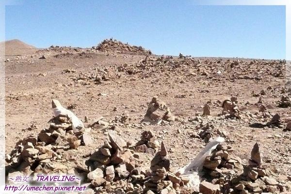 托据拉-壯觀的瑪尼石群-12.jpg
