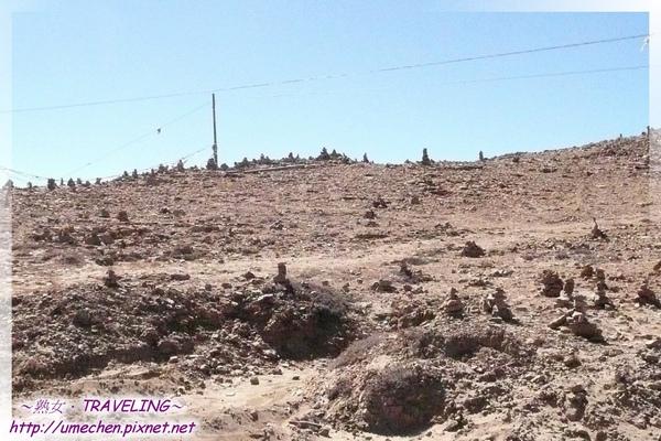 托据拉-壯觀的瑪尼石群-13.jpg