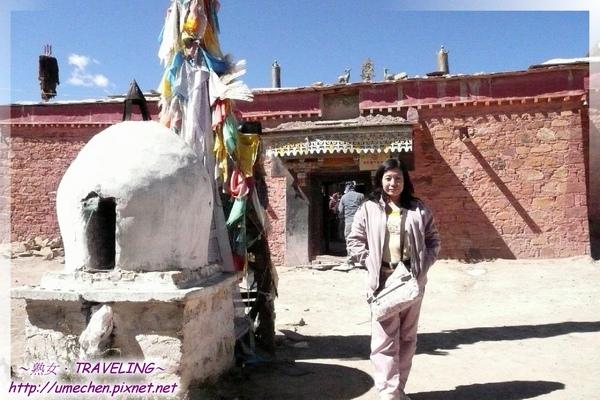 仲巴平安寺-這是一般旅行團不會來的地方.jpg