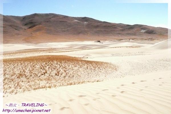 五彩沙漠-沙丘傳奇-2.jpg