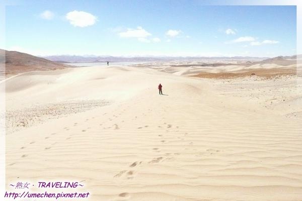 五彩沙漠-沙丘傳奇-3.jpg