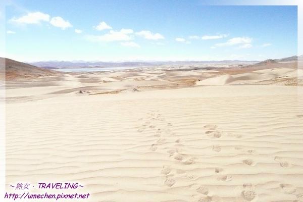 五彩沙漠-沙丘傳奇-7.jpg