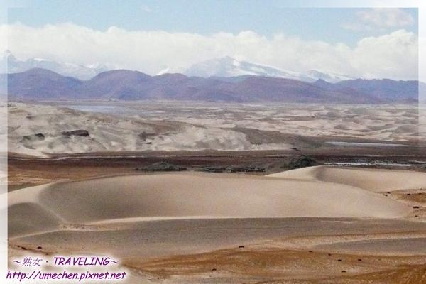 五彩沙漠-沙丘傳奇-10.jpg
