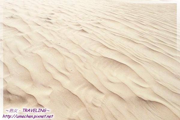 五彩沙漠-沙紋特寫-3.jpg