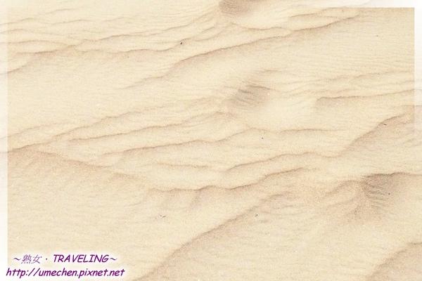 五彩沙漠-沙紋特寫-9.jpg