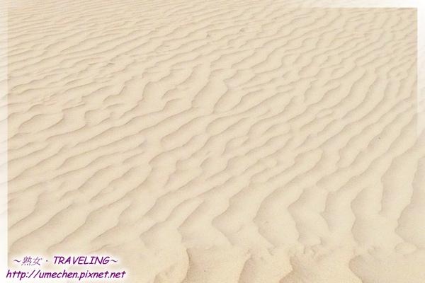 五彩沙漠-沙紋特寫-10.jpg