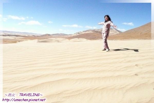 五彩沙漠-熟女又見沙漠-7.jpg