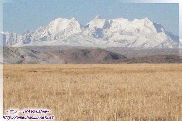 離開帕羊-喜馬拉雅雪山和冬季草場-1(001).jpg