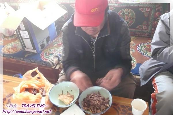 型男主廚-李師傅是今天晚餐的大廚.jpg
