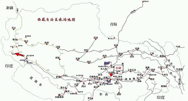 西藏全地-第9天.jpg