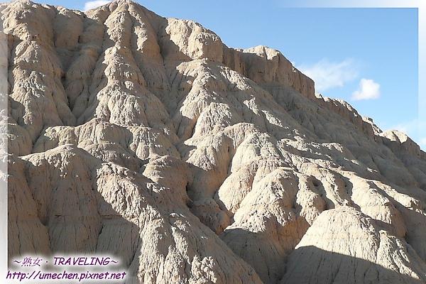 茅茨溝-酷似肥腸的山體-2.jpg