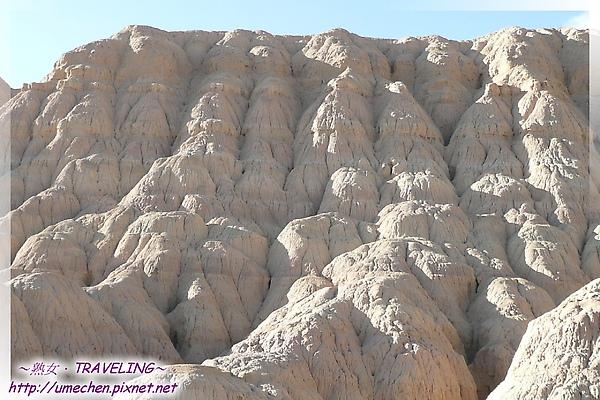 茅茨溝-酷似肥腸的山體-5.jpg