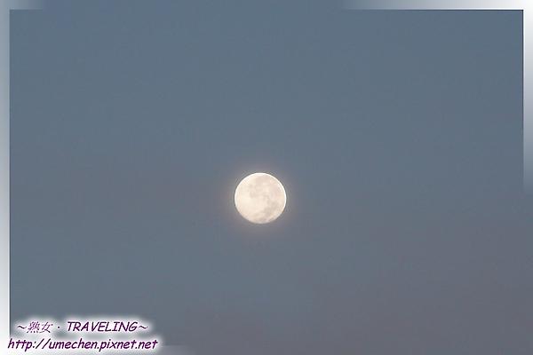古格日出-圓月高掛-6.jpg
