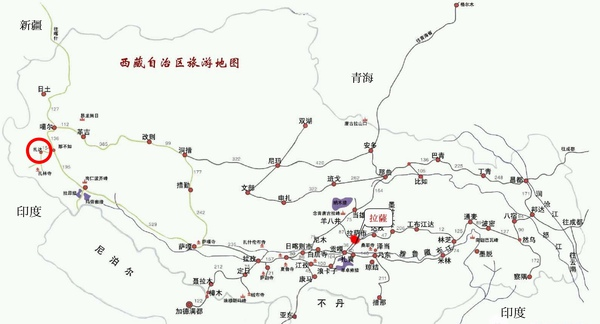 西藏全地-第10天.jpg
