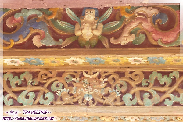 古格-護法殿-雪獅雕飾.jpg