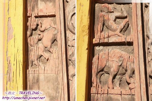 組合-紅殿-門柱浮雕-1.jpg