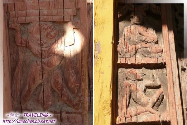 組合-紅殿-門柱浮雕-2.jpg