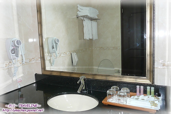 順賢宮香客大樓-廁所.jpg
