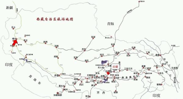 西藏全地-第11天.jpg